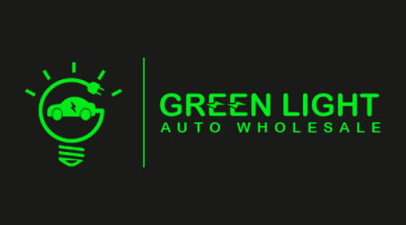Green Light Auto >> Used Electric Hybrid Plug In Car Dealer In Daly City South